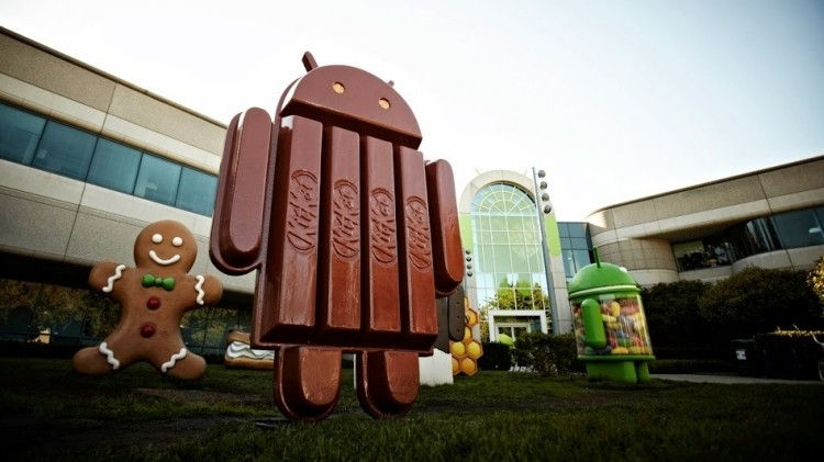 google, android, sms, texting, mms, hangouts, android kitkat, android 4.4