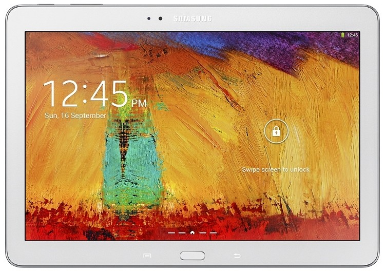 samsung galaxy ifa note gear edition galaxy note 3 galaxy gear galaxy note 10.1 2014 edition