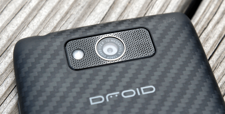 android, neowin, droid, droid maxx