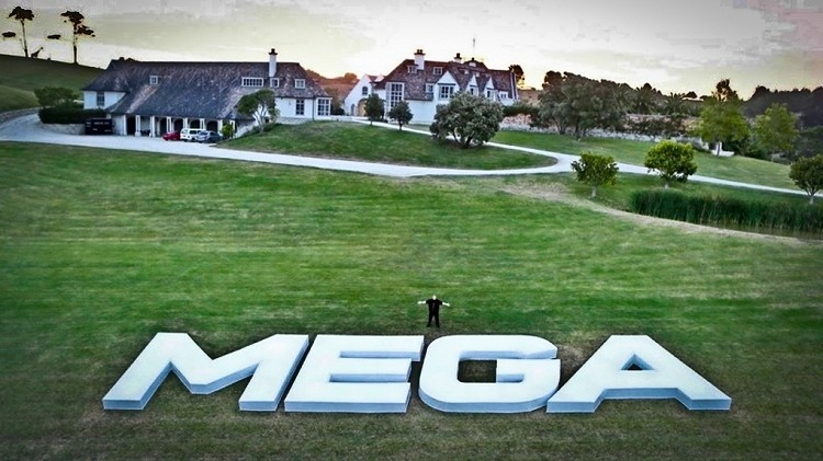 music, megaupload, kim dotcom, extradition, megabox, music service, mega