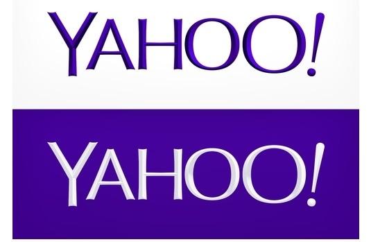yahoo logo new yahoo logo