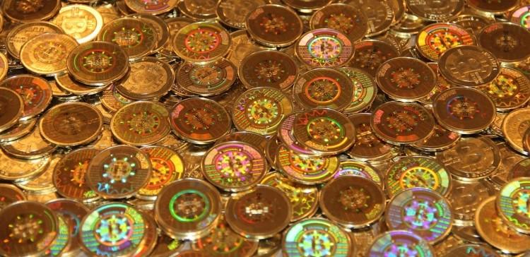 bitcoin, satoshi nakamoto