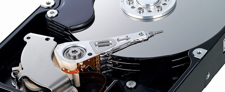 seagate, hdd, storage, hard drive, hard disk, hdds, shingled magnetic recording