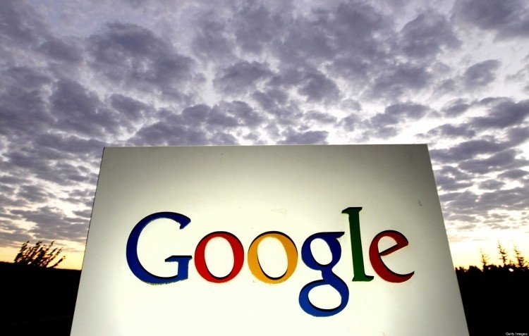 google, eu, antitrust case