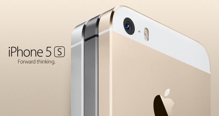 apple, iphone, ios, specs, comparison, iphone 5s, iphone 5c