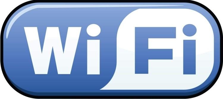 intel, wi-fi, wifi