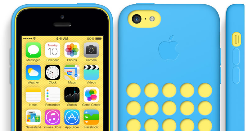 apple, iphone, ios 7, iphone 5s, event, iphone 5c