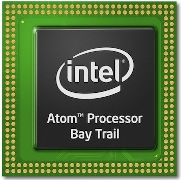 intel, gpu, tablet, cpu, performance, silvermont, 64-bit, multi-core, clover trail, bay trail