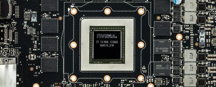 nvidia, geforce, gpu, graphics card, gtx 750 ti, gtx 700 series