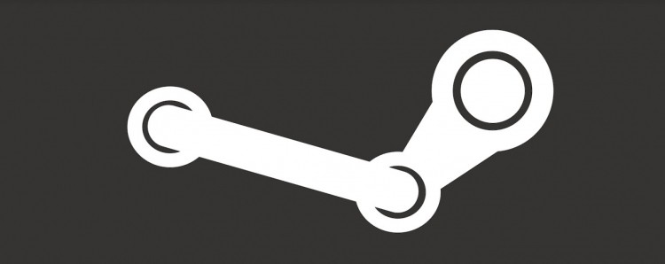 valve, happy birthday, steam, gaming, digital distribution