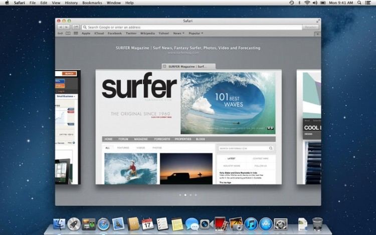 macbook air, wi-fi, mac os x, 802.11ac, mountain lion, mavericks
