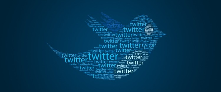 twitter, social, ipo, wall street, micro-blogging, social network
