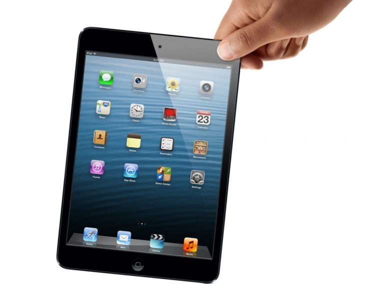 apple reportedly announce ipads