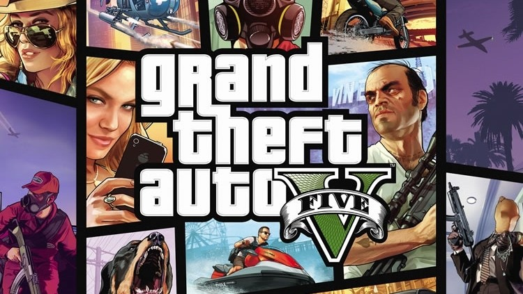 gta, take two interactive, gta 5, grand theft auto v, gta v