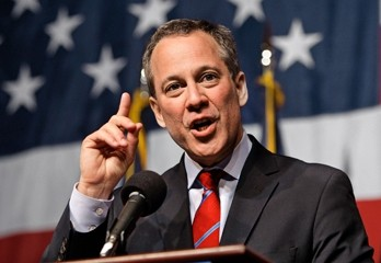 york attorney general new york attorney general eric schneiderman misleading reviews