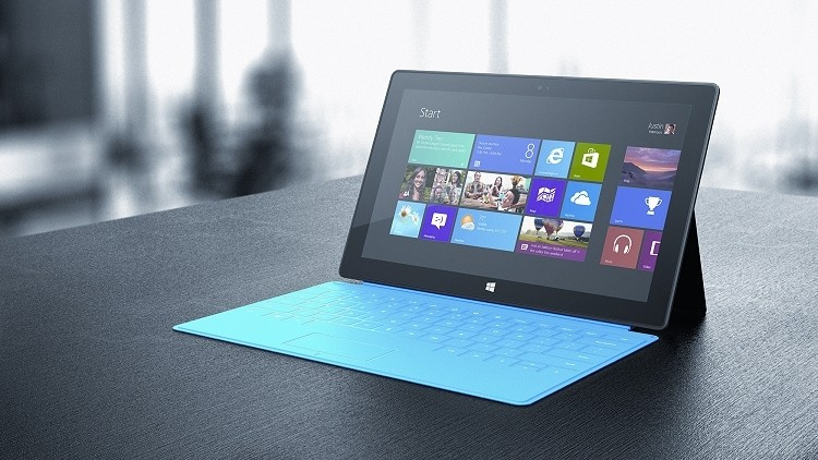 microsoft, windows, tablet, microsoft surface, surface mini