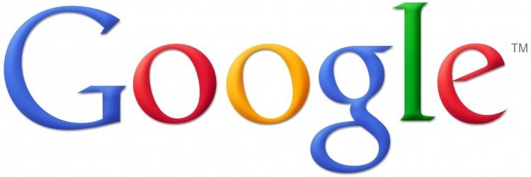 google hangouts gtalk