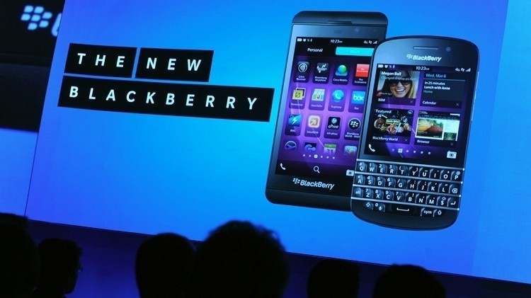 blackberry, going private, private, jabil