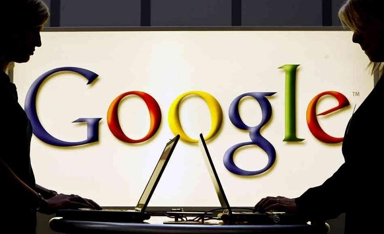 google, french, privacy, cnil, fine, regulators