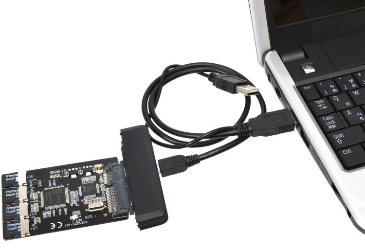recycle microsd cards ssd drive ssd