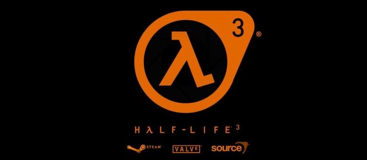 valve, europe, trademark, hl3, half life, games, half life 3