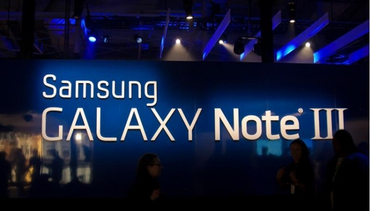 samsung, benchmark, galaxy note, cheating, galaxy note 3