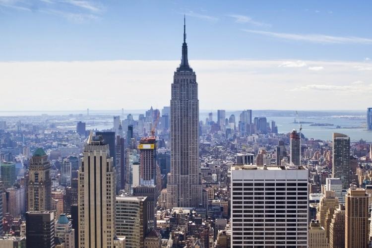 wi-fi, new york, startups, infrastructure, mayor bloomberg, brooklyn, manhattan, queens