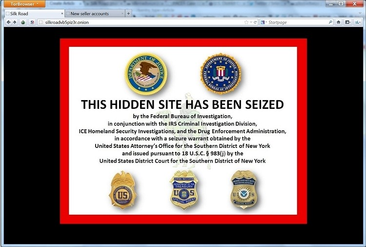 fbi, san francisco, deep web, silk road, atlantis, black market, ross ulbricht