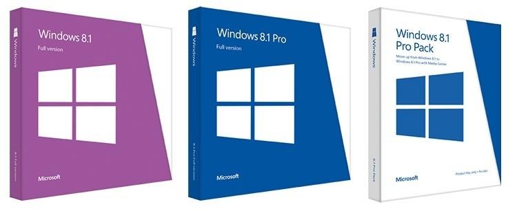 windows pre-order windows 8.1