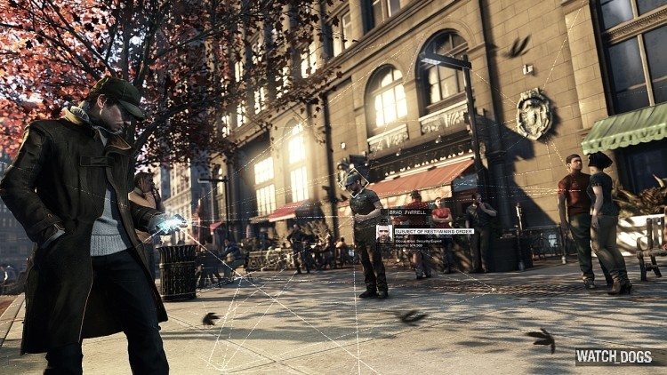 ubisoft, pc gaming, 64-bit, specifications, watch dogs