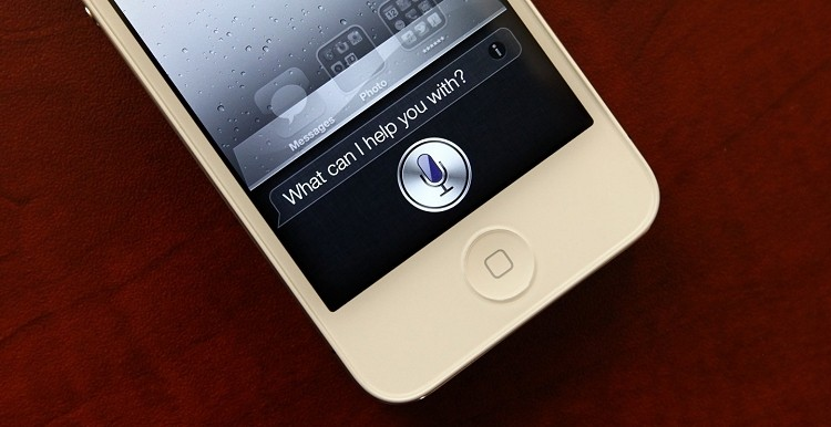 apple, siri, personal assistant