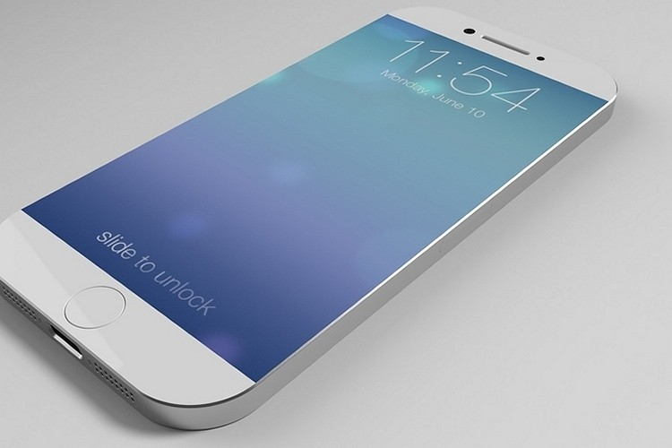apple, iphone, analyst, iphone 6