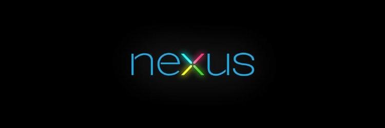 google, nexus, lg, nexus 5