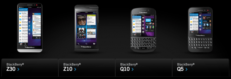 android, ios, blackberry, cloud, mobile, developers