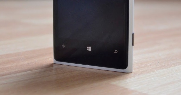 microsoft, windows phone, rumor, windows phone 8.1, wp8.1