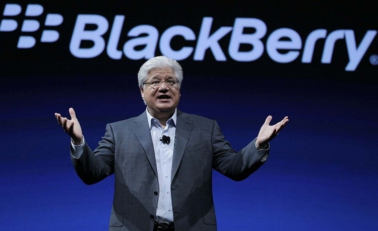 blackberry, acquisition, buyout, mike lazaridis, takeover