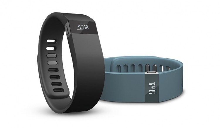 fitbit force fitbit fitness health wearable technology