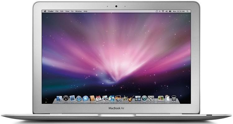 ipad macbook retina apple