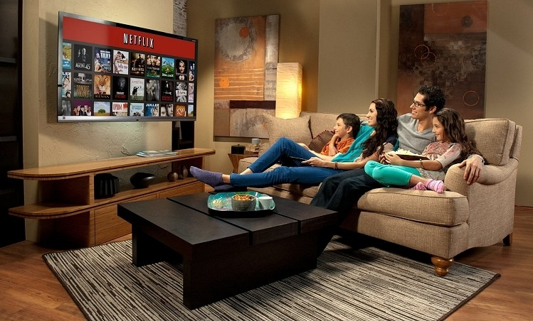netflix, comcast, verizon, att, tv, time warner, set-top box, netflix app