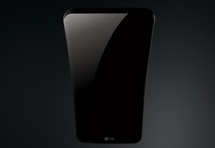 images flex android smartphone lg curved display g flex