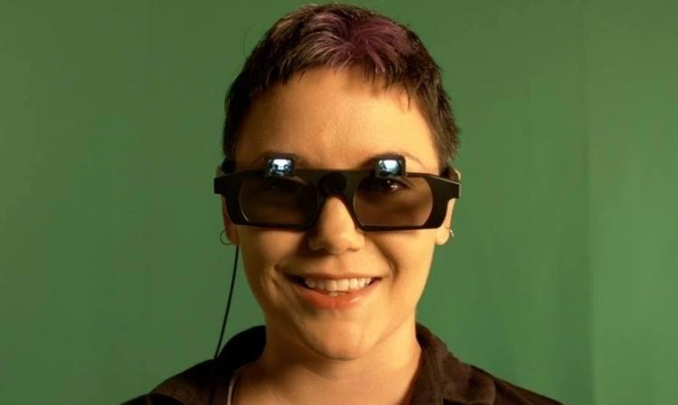 valve, 3d, kickstarter, augmented reality, jeri ellsworth, rick johnson