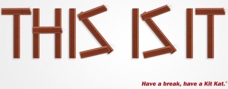 android kitkat oct twitter android 4.4 kitkat kitkat launch date