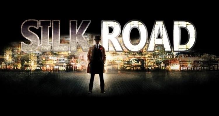 silk road hollywood fbi movie hitman