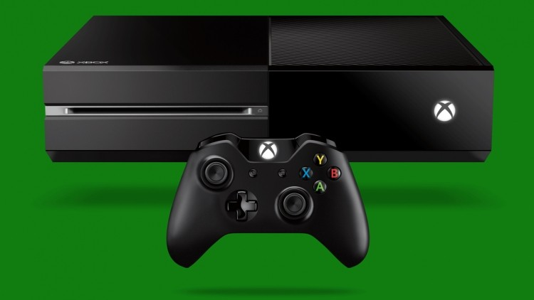 sony, microsoft, amd, xbox, ps4, rory read, playstation 4, profit, q3, xbox one