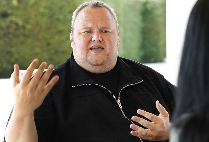 cloud, megaupload, kim dotcom, leaseweb