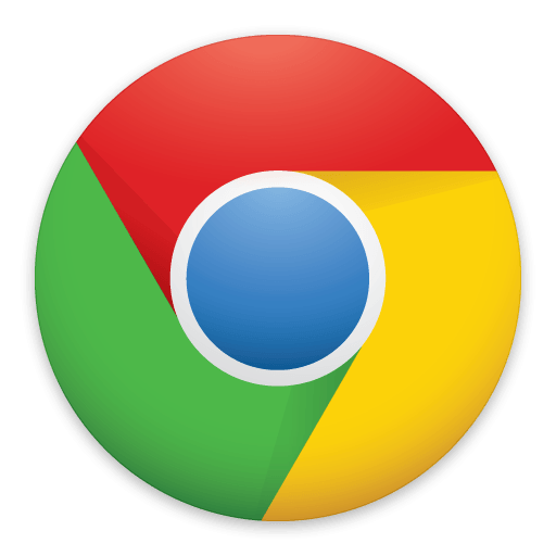 chrome lg chrome os google tmwatch samsung hp nexus 5 lenovo chromeone chromedesk chromestation acer