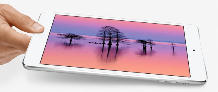 apple ipad air ipad retina ipad mini with retina display