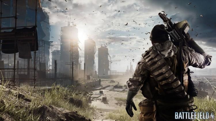battlefield, mobile, ea, mobile gaming, frostbite go