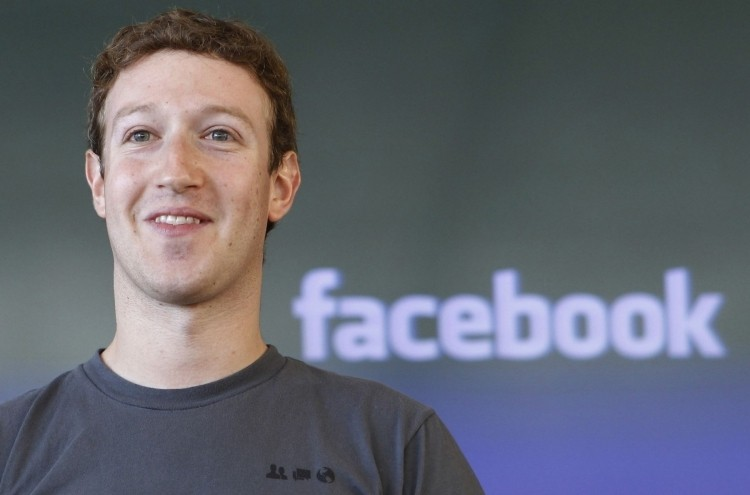 facebook, ceo, mark zuckerberg, north america, social network