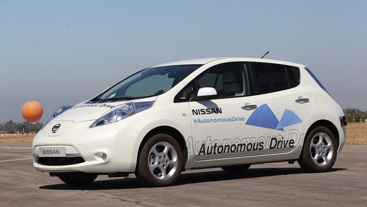 google, autonomous cars, self driving cars